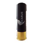 Icarus 12G Cartridges