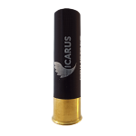 Icarus 12G Cartridges